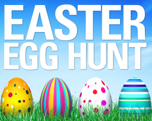 2015-easter-egg-hunt_banner-300x238