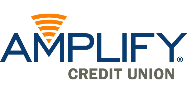 AmplifyCreditUnion