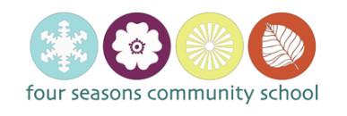 FourSeasonsCommunitySchool