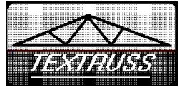 Textruss