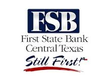 FirstStateBank